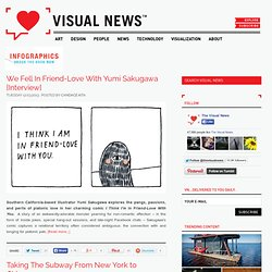 Visual News Originals - Visual News