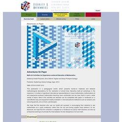 Visuality & Mathematics