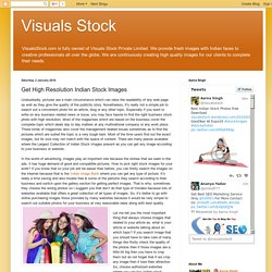 Visuals Stock: Get High Resolution Indian Stock Images