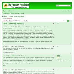 vitamin-c-causes-mood-problems-138027480