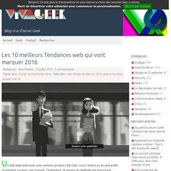 VivaGeek pour apprendre à mieux communiquer avec les autres.