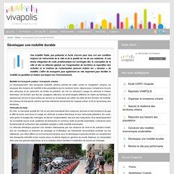 Vivapolis - Homepage