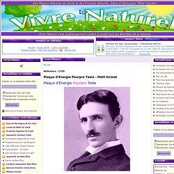 Vivre Naturel