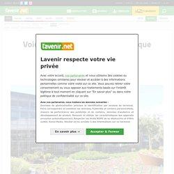 Consulter tout ce que Google sait de vous