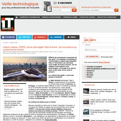 voiture-volante-cop22-drone-ultra-digital-web-summit-les-innovations-qui-re-donnent-le-sourire