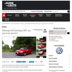 www.guideautoweb