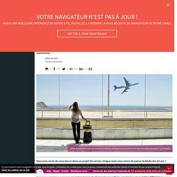 Service volontaire européen : une parenthèse à l'étranger - L'Etudiant
