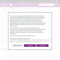 L'esprit Voltaire (1/4) : y a-t-il des limites à la tolérance ?
