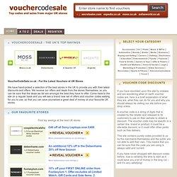 Telecomix Web IRC (qwebirc)