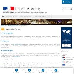 France-Visas.gouv.fr