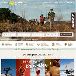 Voyage En auto LIBAN : Parfum d'orient - Nomade Aventure - LIBAN