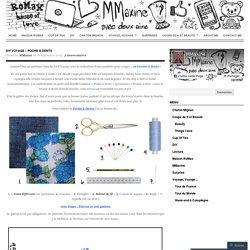MMaxine Blog DIY, déco et lifestyle