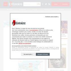 Les voyages de Christophe Colomb, 1492-1504
