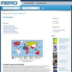 MEMO - Le site des voyages et circuits thématiques