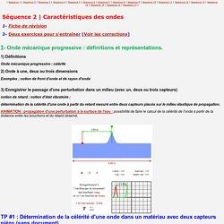 vpolicarpo.fr.spc-rochambeau