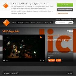 VPRO Tegenlicht: VPRO Tegenlicht: De herovering van het nu kijk je op NPO.nl