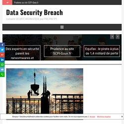 Patch Tuesday avril 2019 : 74 vulnérabilités, dont 16 critiques corrigées par Microsoft