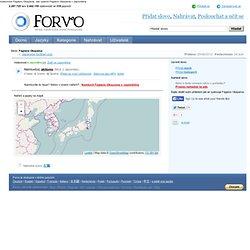 Výslovnost Fagiano Okayama: Jak vyslovit Fagiano Okayama v Japonština