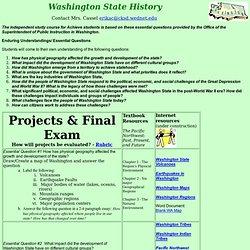 wa superintendent of public instruction