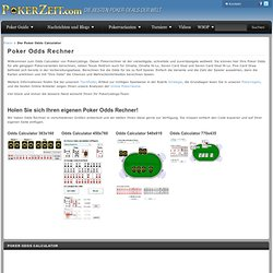 poker software pearltrees. Black Bedroom Furniture Sets. Home Design Ideas