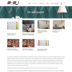 Best 3d wallpapers for bedroom walls,home wall