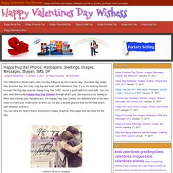 Happy Hug Day Photos, Wallpapers, Greetings, Images, Messages