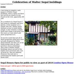 walter_segal_buildings