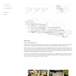 Walters Way Research — Johnnie Llewellyn