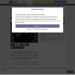 WanaCryptor : autopsie du ransomware 2.0, boosté par les exploits de la NSA