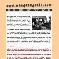 WangDangDula.com