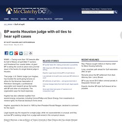 bp-wants-houston-judge-with-oil