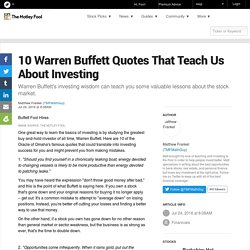 10-warren-buffett-quotes-that-teach-us-about-inves
