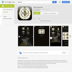 App der Holländer, keine in BRD