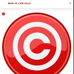 US Trademark Law - Washington, D.C Intellectual Property Attorney