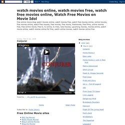 surf up watch online megavideo