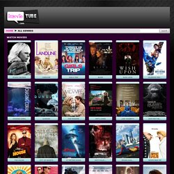 Watch Movies Online, Free Online Movies, Watch Free Movies - iMovieTube