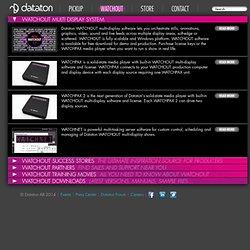 www.dataton.com