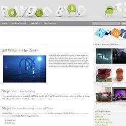 avolites pearl 2010 manual pdf