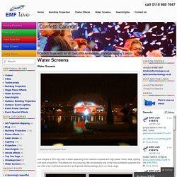 EMF Technology