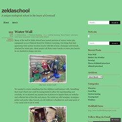 zeldaschool