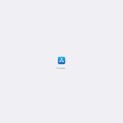 Waze Navigation & Live Traffic on the AppStore