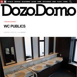 WC Publics
