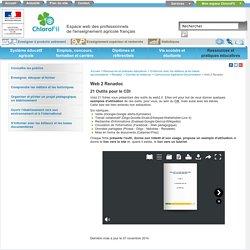Web 2 Renadoc