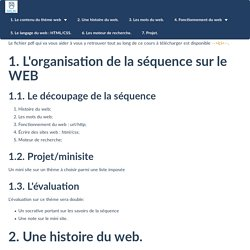 /snt_seconde/web/web.php#1