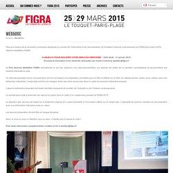 Web&Doc - FIGRA