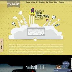 Web Hosting Dubai - Web Hosting Providers Dubai