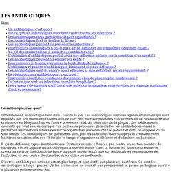 WEB Questions-réponses FR