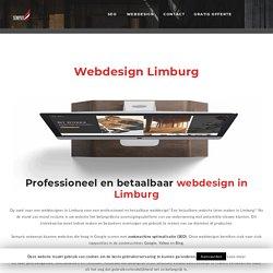 Website Laten Maken Limburg