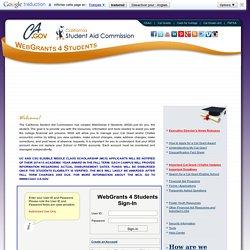free online pdf page editor