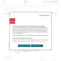 Le webjournal du confinement : une bonne idée pour garder le contact ! - 1jour1actu éducation